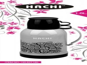 FLASK HA-63T180